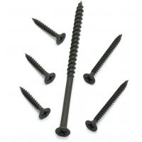 Buy Custom Carbon / Stainless Steel Screws, Precision Hardware Parts at wholesale prices