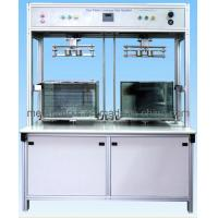 Quality Gas Meter Leakage Testing Bench for sale