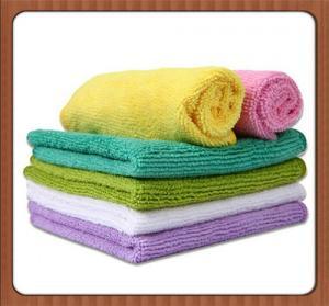 Quality 2016 new custom towel 100% cotton face towel yarn-dyed jacquard bar towel for sale