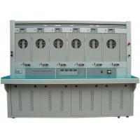 Quality Energy Meter Test Bench (SP-6053) for sale