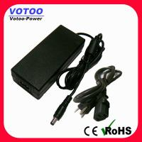 Quality 16V 3.42A Laptop AC Power Adapter For TOSHIBA , USB Power Adapter For Laptop for sale