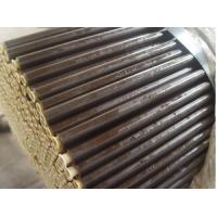 Quality ASTM A213 T11 T22 Alloy Steel Tubing for sale