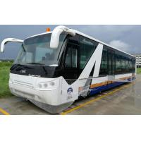 Quality High capacity IATA standard nice city airport shuttle durable service life for sale
