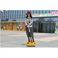 Quality Personal Transporter two wheeled electric scooter for sale