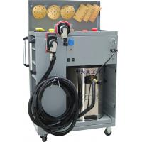 Buy cheap V7 Sander Dust Collection,Workshop Dust Extraction System from wholesalers