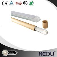 China 3 years warranty 9W to 28W led light led tube light with CE ROHS approved on sale