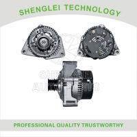 Quality Claw - Pole Brushless Car Engine Generator 12V 70A for Mercedes Benz 190 Model for sale
