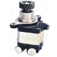 Quality HINO H07D Power Steering Pump 44310-1903 for sale