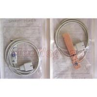 Quality Disposable SPO2 Sensor for sale