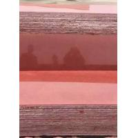 China Granite China Red Sichuan Red Red Ying Jing slab tile stair step polished for sale
