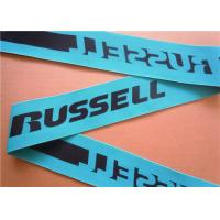 Buy Jacquard Elastic Sports Tape at wholesale prices