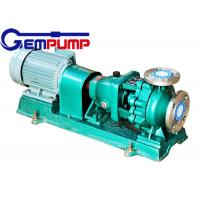 Quality BF Horizontal acid centrifugal pump / petroleum industry pump for sale