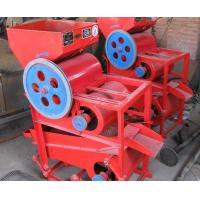 Quality Seed Sheller for Oil Press for sale