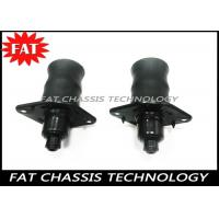 Buy TS16949 A6 4B C5 Allroad Audi Air Suspension Bellows 4Z7616052 4Z7616051 at wholesale prices
