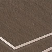 Quality Good quality walnut veneer plywood/fancy plywood from 2.0-25mm for sale