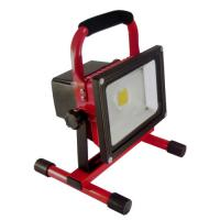 Quality rechargeable NOMO-FST led portable flood light 10 w for sale