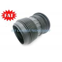 Quality Rubber Air Shock Repair Kits For Porsche Panamera Rear dust boot 97033153312 for sale
