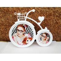 Quality funny acrylic photo frame for sale