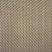 Quality Stainless Steel Screen Mesh  by Stainless Steel Wire for Sieving Filter for sale