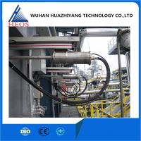 Quality Anti Explosion Video Monitoring System For High Temperature Metallurgical Industry for sale