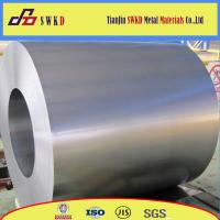China SWKD-Tin Can Plate / Electrolytic Tin Plate from China on sale