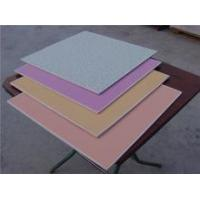 Quality PVC Gypsum Ceiling Board (AUKO-ABC23) for sale