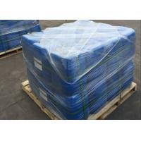 Quality Unshaped Refractory Materials Mono Aluminum Phosphate Colorless Liquild for sale