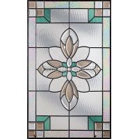 Quality stained  glass windows for sale