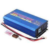Quality DC to AC Power Inverter (I-P-PPI 2000W) for sale