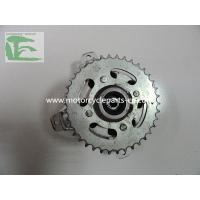 Quality Alloy Monkey Gorilla Motorcycle sprocket mounting ST70 Damping Body Assy for sale