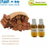 Buy Factory Direct Selling Concentrated Shisha Flavour Tobacco E Liquid at wholesale prices