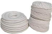 Quality ceramic fibre tape for sale
