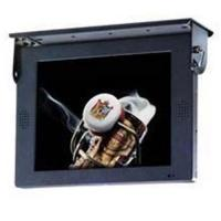 Quality 15 inch bus/taxi/car LCD advertising player for sale