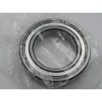 Quality 24034 170 X 280 X 88MM Large Size Forklift Roller Bearing Steel ISO9001-2008 for sale