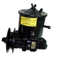 Quality Kamas Power Steering Pump 66-3407010 for sale