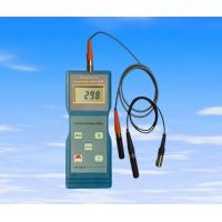 Quality paint coating thickness gauge CM-8822 for sale
