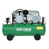 Quality Two Stage Air Cooling Mobile Air Compressor (VB-0.40) for sale