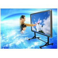 Quality Big size smart board educational interactive whiteboard for sale