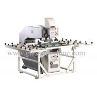 Buy cheap glass drilling machine from wholesalers