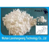 Primobolan Methenolone Enanthate Cutting Stack Steroids