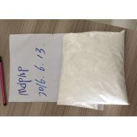 Quality MDPHP Powder Alpha PHP Research Chemical C17H23NO3 CAS No. 962421-82-1 for sale