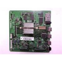 Quality FR-4 , aluminum , crockery OSP , HASL PCB board assembly / pcba for samsung lcd tv for sale