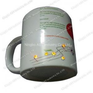 Quality Musical Mug s-4707 for sale