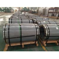 Quality 201 / 202 / 444 / 441 Cold Rolled Stainless Steel Strip Coil With 2B Finish For Water Tank for sale