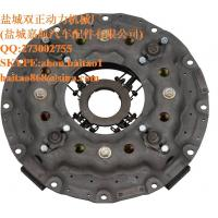 Quality 14.1601090-10 CLUTCH COVER for sale