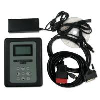 Quality Subaru SSMIII Heavy Duty Truck Diagnostic Scanner , Fault Diagnosis Device for sale