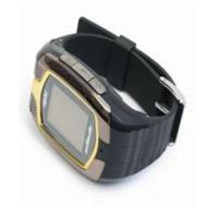 Buy cheap M860 watch phone dual sim dual standby lowest price from wholesalers