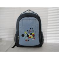 Quality best school backpack for high school-HAB13578 for sale