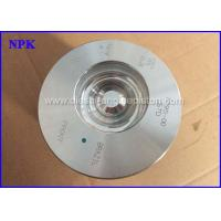 Buy cheap Dong Feng Cummins Car Engine Piston Suit 3927795 6BT AA Auto Part from wholesalers