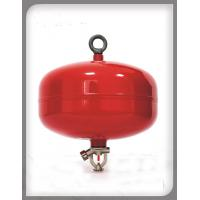 Buy cheap China produced ce approved hanging fire extinguisher from wholesalers